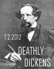 Deathly Dickens