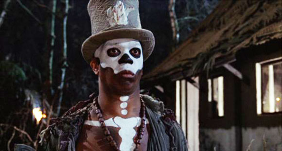 baron-samedi_live-and-let-die_bond-villain