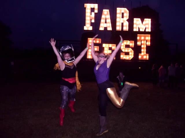 farmfestspacejump