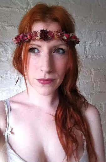 floralcrown3