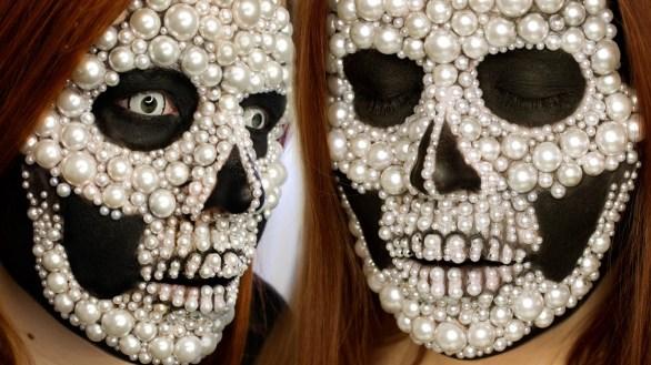 skull pearls.jpg